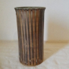 Na objednání - 500 Kč, kameninová váza, efektně glazovaná, dodací doba až 3 týdny