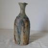 Skladem - 250 Kč, kameninová váza