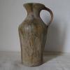 Skladem - 290 Kč, kameninová váza
